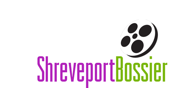 Film-Logo-dark-bg-light-purple
